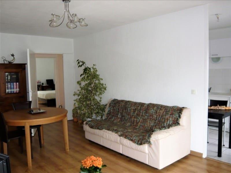 Locação apartamento Lons 663,77€ CC - Fotografia 4