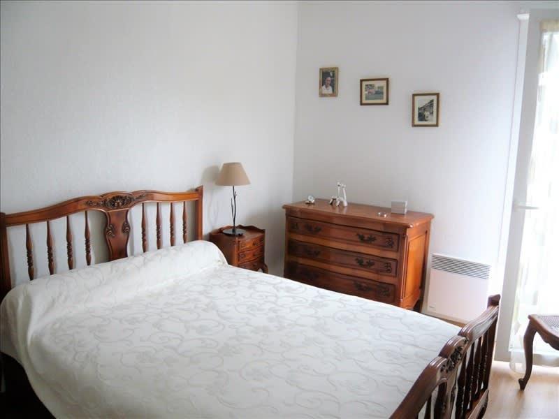Locação apartamento Lons 663,77€ CC - Fotografia 5