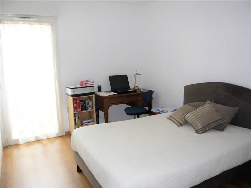 Locação apartamento Lons 663,77€ CC - Fotografia 6