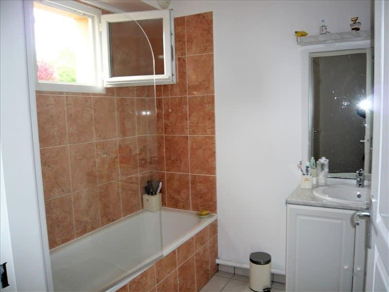 Locação apartamento Lons 663,77€ CC - Fotografia 7