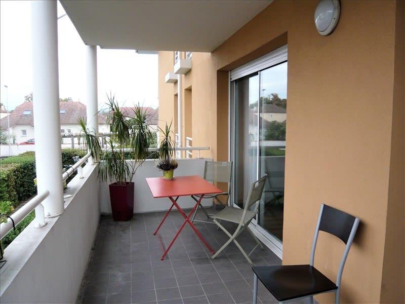 Locação apartamento Lons 663,77€ CC - Fotografia 8