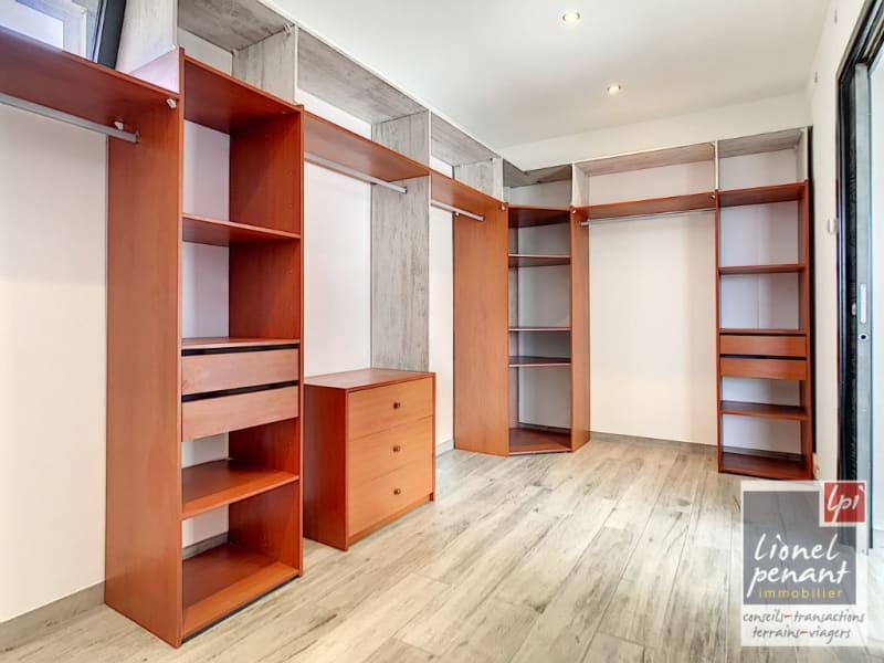 Sale house / villa Rochefort du gard 850000€ - Picture 13
