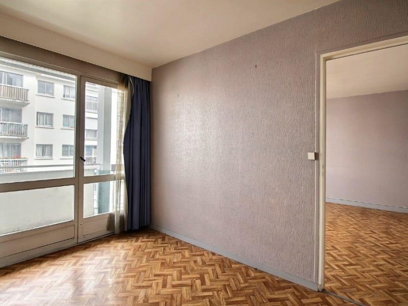 Vente appartement Paris 20ème 474000€ - Photo 3