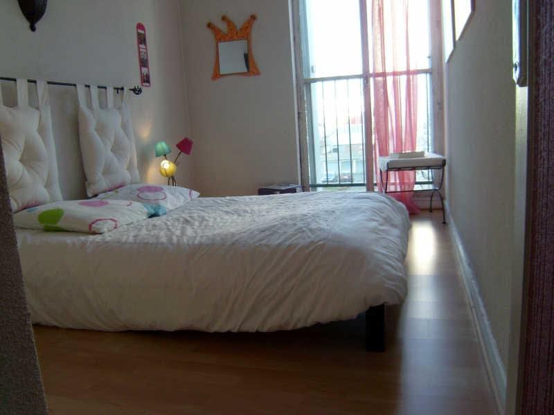 Sale apartment Le mans 84900€ - Picture 4