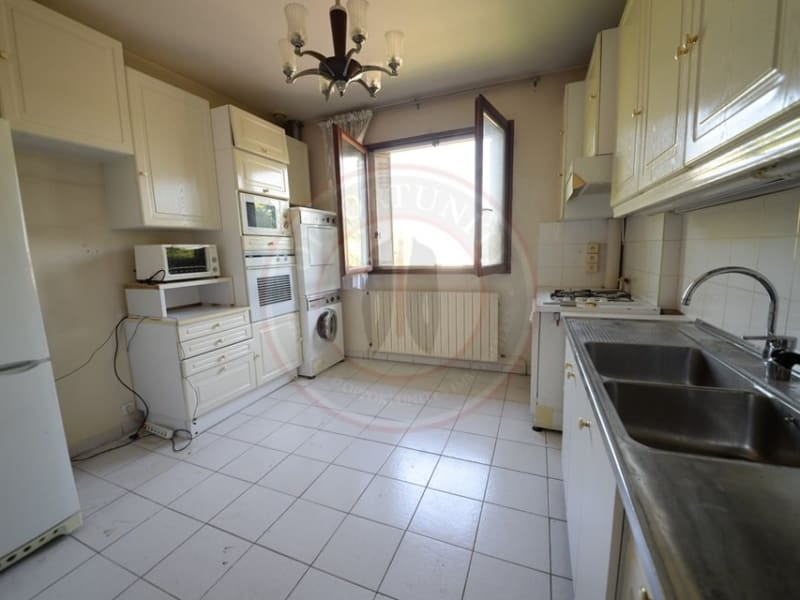 Vente maison / villa Rosny sous bois 675000€ - Photo 7