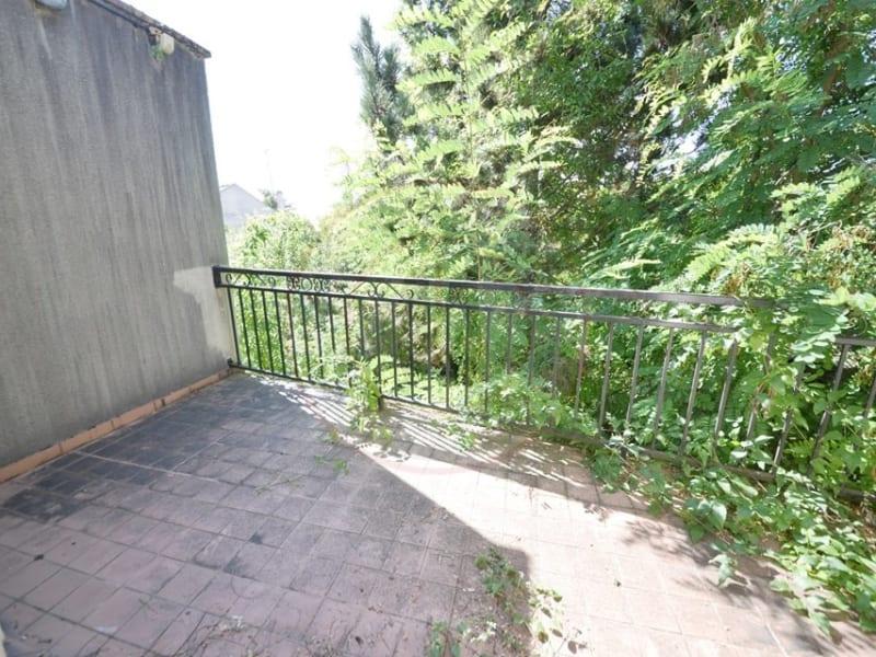 Vente maison / villa Rosny sous bois 675000€ - Photo 6