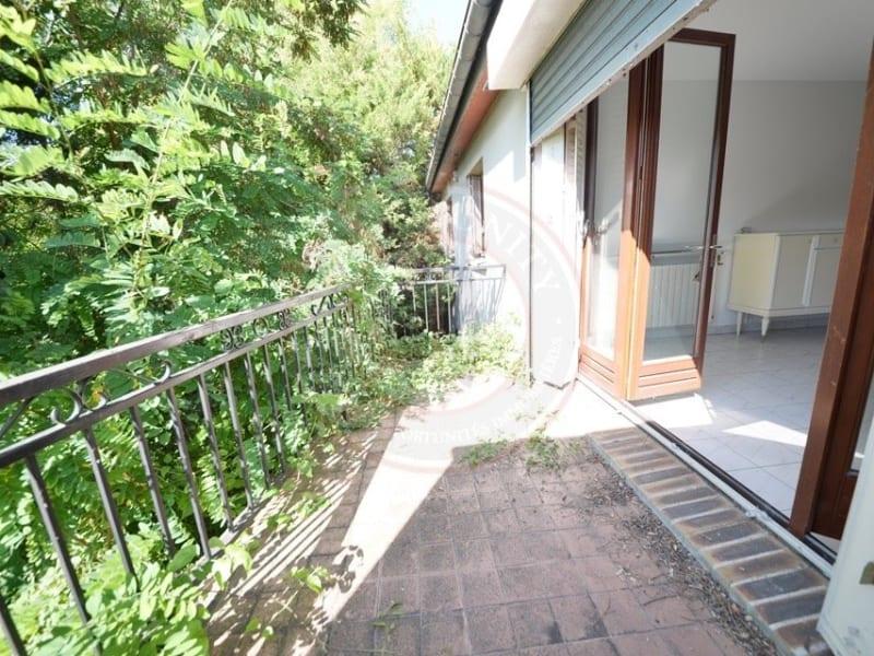 Vente maison / villa Rosny sous bois 675000€ - Photo 1