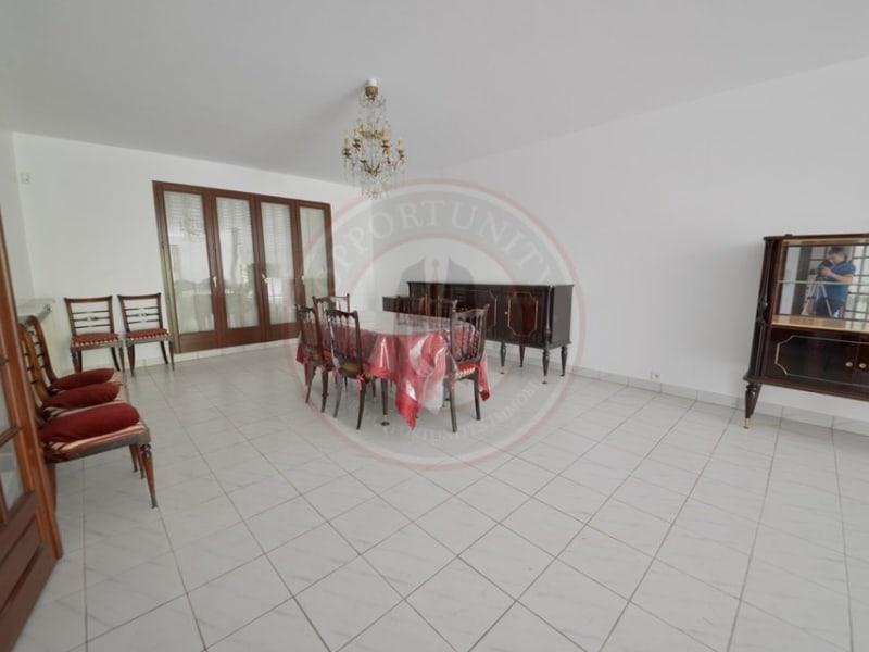 Vente maison / villa Rosny sous bois 675000€ - Photo 3