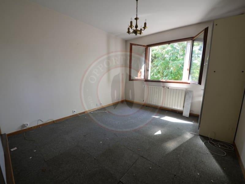 Vente maison / villa Rosny sous bois 675000€ - Photo 8