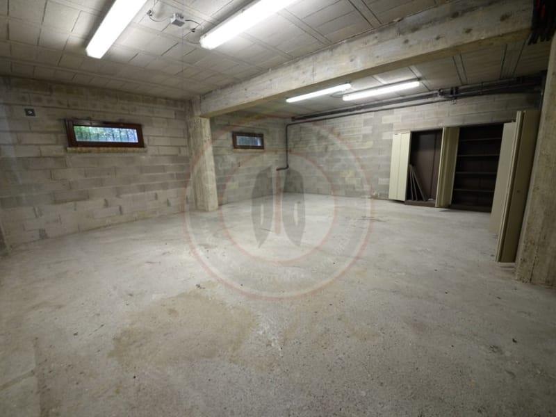 Vente maison / villa Rosny sous bois 675000€ - Photo 12
