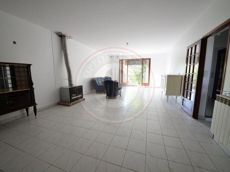 Vente maison / villa Rosny sous bois 675000€ - Photo 4