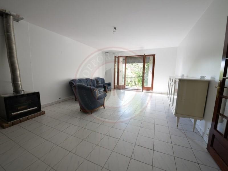 Vente maison / villa Rosny sous bois 675000€ - Photo 5