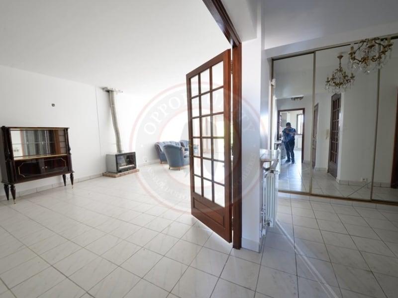 Vente maison / villa Rosny sous bois 675000€ - Photo 2