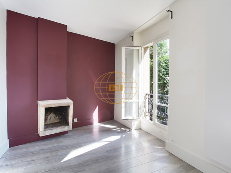 Sale apartment Paris 6ème 3 500 000€ - Picture 5