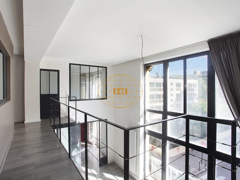 Sale apartment Paris 6ème 3 500 000€ - Picture 6