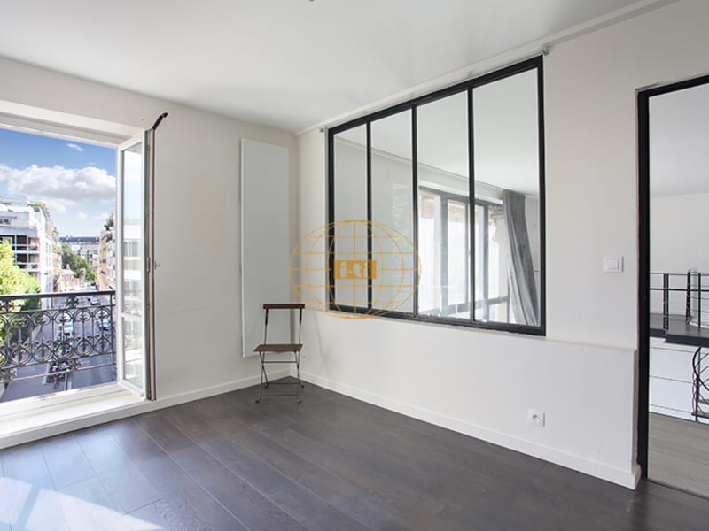 Sale apartment Paris 6ème 3 500 000€ - Picture 7