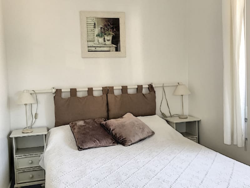 Location appartement Avignon 850€ CC - Photo 2