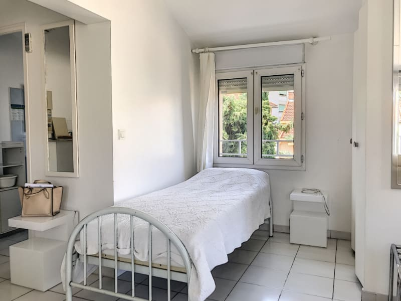 Rental apartment Avignon 850€ CC - Picture 7