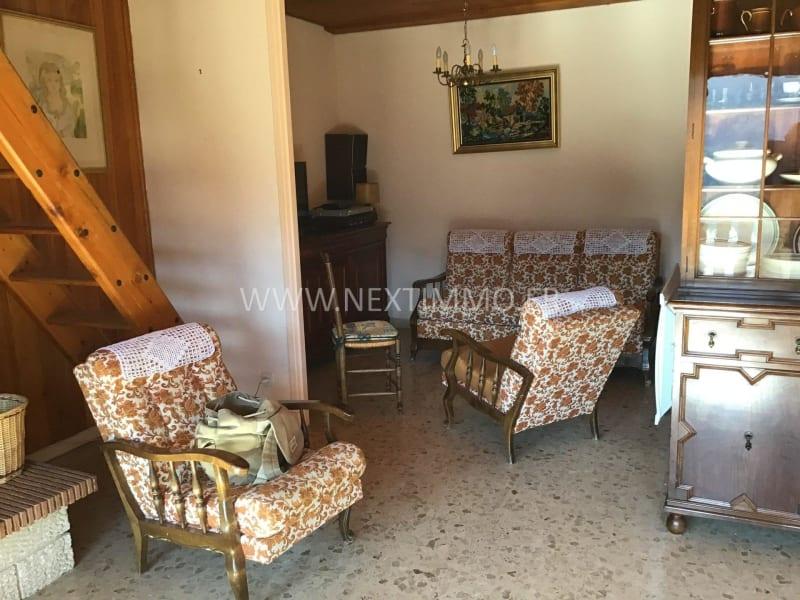 Sale apartment Valdeblore 75700€ - Picture 5
