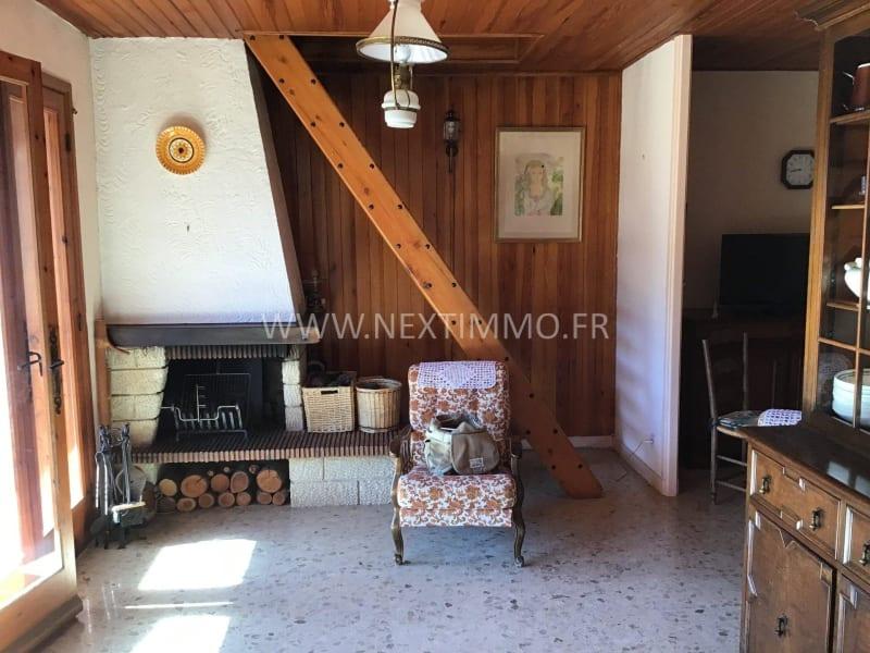 Sale apartment Valdeblore 75700€ - Picture 7