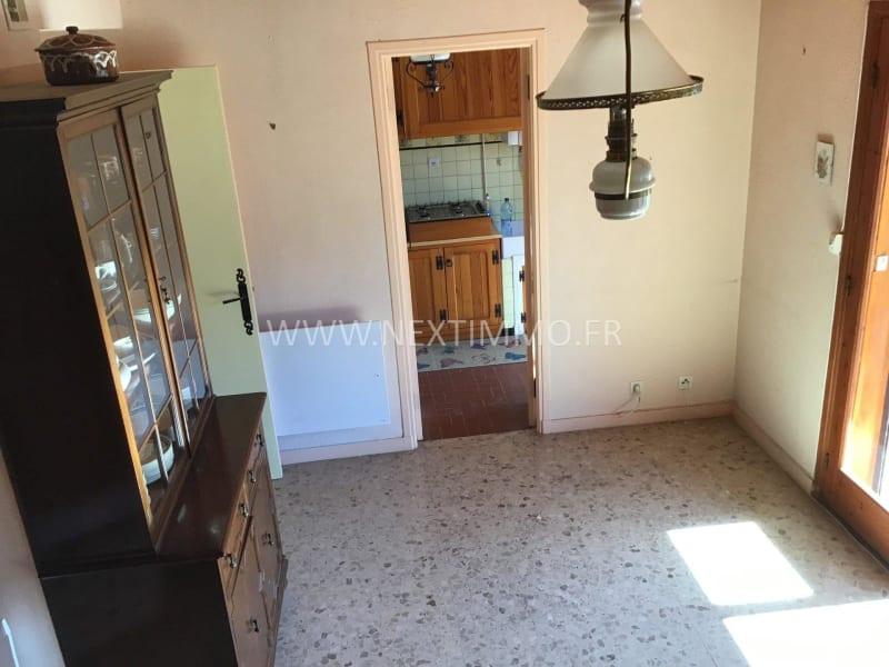 Sale apartment Valdeblore 75700€ - Picture 15