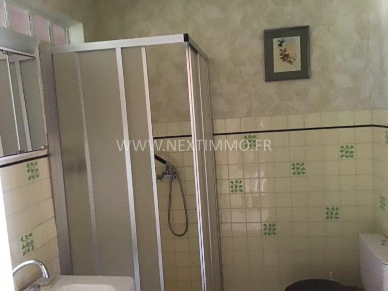 Sale apartment Valdeblore 75700€ - Picture 11