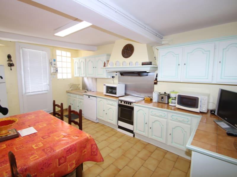 Sale apartment Banyuls sur mer 146000€ - Picture 1
