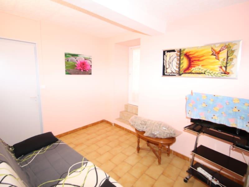 Sale apartment Banyuls sur mer 151000€ - Picture 2