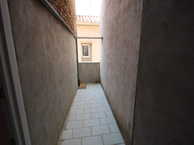 Sale apartment Banyuls sur mer 151000€ - Picture 3