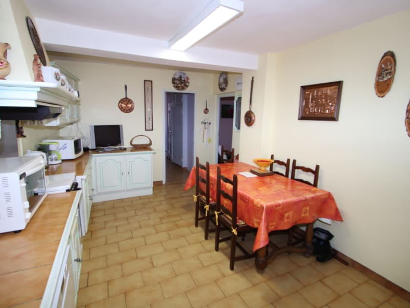 Sale apartment Banyuls sur mer 151000€ - Picture 4