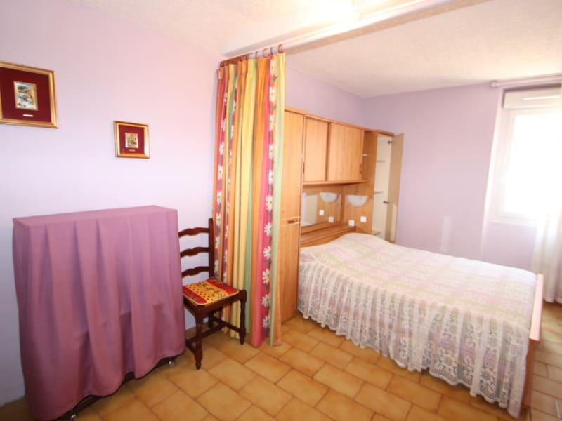 Sale apartment Banyuls sur mer 151000€ - Picture 5