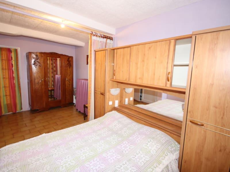 Sale apartment Banyuls sur mer 146000€ - Picture 6