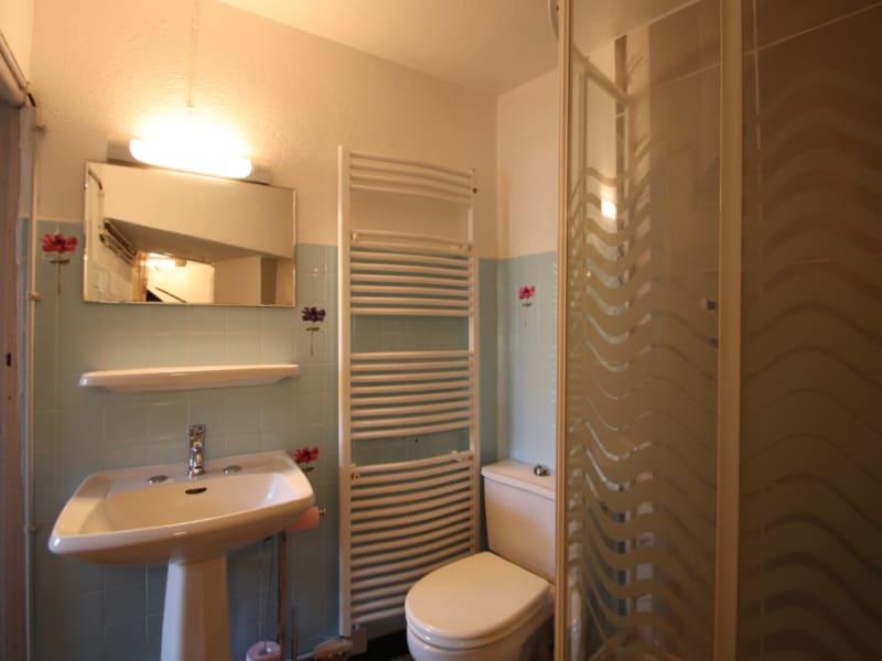 Sale apartment Banyuls sur mer 151000€ - Picture 7