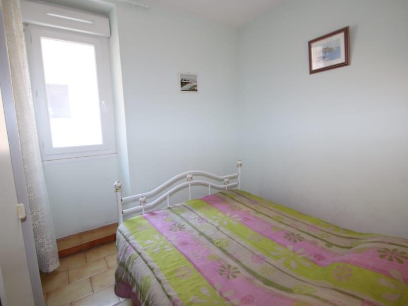 Sale apartment Banyuls sur mer 146000€ - Picture 8