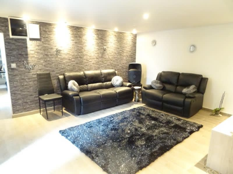 Vente maison / villa La mothe st heray 84800€ - Photo 2
