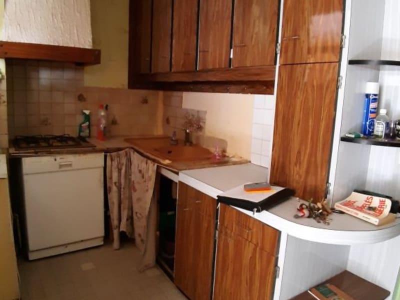 Sale house / villa Ygrande 45360€ - Picture 6