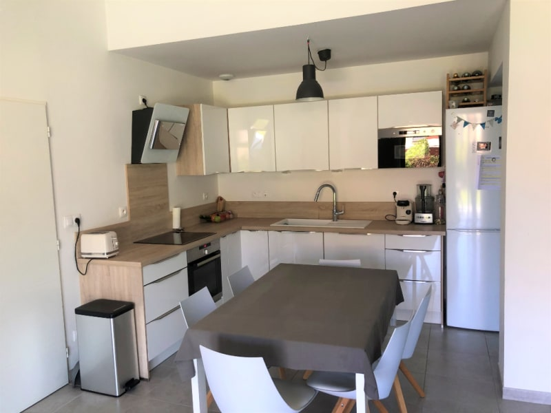 Vente appartement Saint cannat 315 000€ - Photo 2
