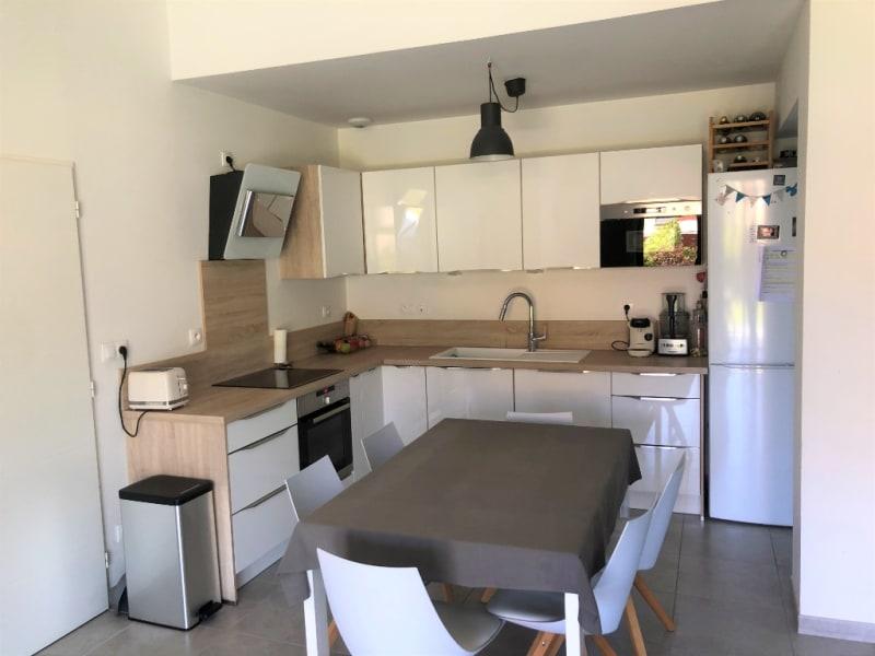 Sale apartment Saint cannat 315000€ - Picture 2