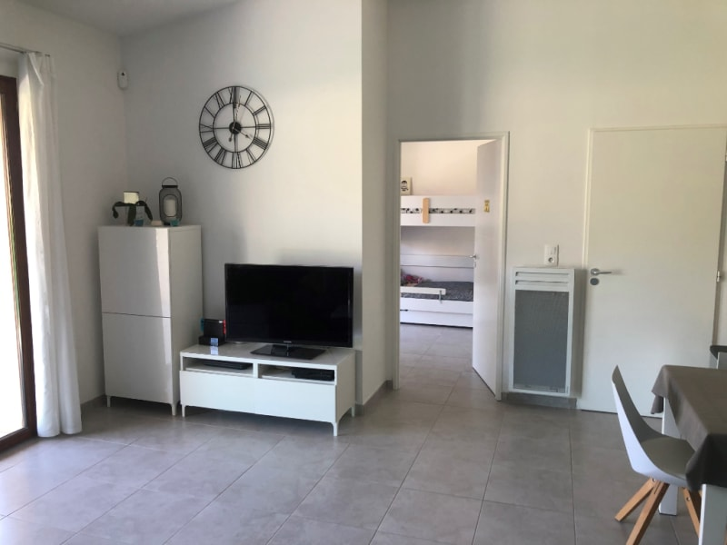 Vente appartement Saint cannat 315 000€ - Photo 4