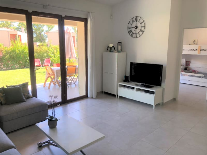 Vente appartement Saint cannat 315 000€ - Photo 5