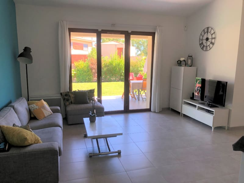 Vente appartement Saint cannat 315 000€ - Photo 6