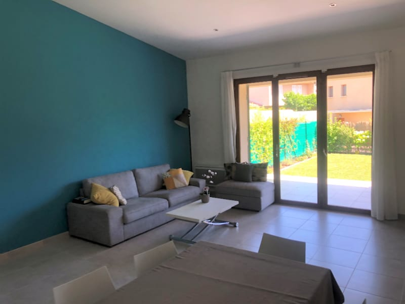 Vente appartement Saint cannat 315 000€ - Photo 7