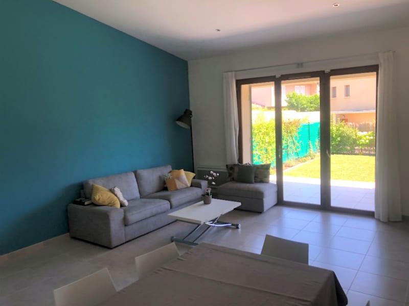 Sale apartment Saint cannat 315000€ - Picture 7