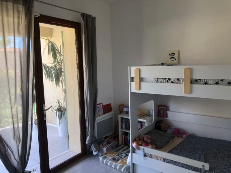 Vente appartement Saint cannat 315 000€ - Photo 8