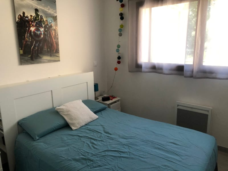 Vente appartement Saint cannat 315 000€ - Photo 9