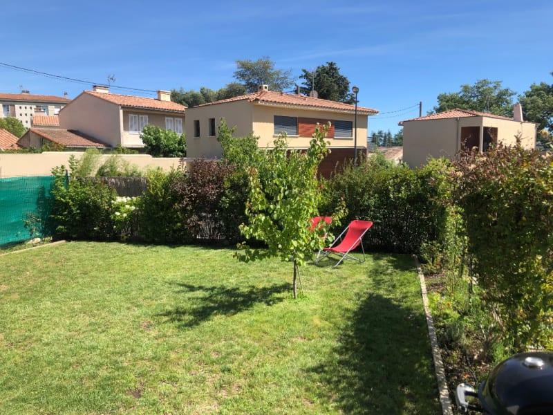 Sale apartment Saint cannat 315000€ - Picture 11