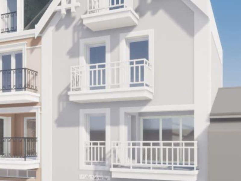 Sale house / villa Les sables d'olonne 820000€ - Picture 1