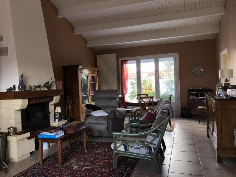 Sale house / villa Chateau d'olonne 357 000€ - Picture 4
