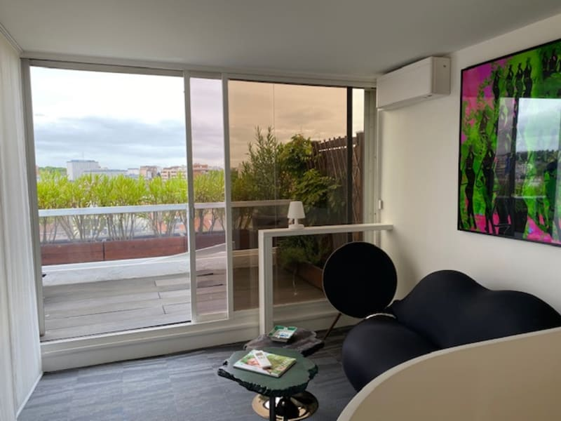 Vente appartement Toulouse 1 250 000€ - Photo 5
