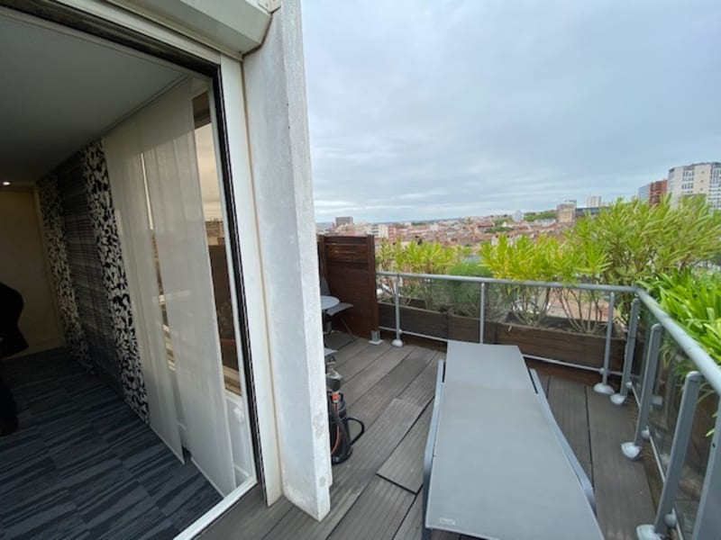 Vente appartement Toulouse 1 250 000€ - Photo 6